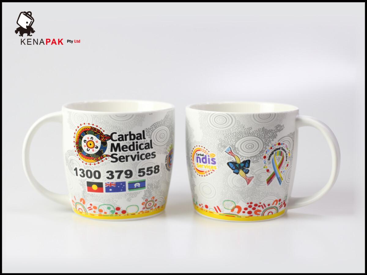 Carbal-ceramic-mug