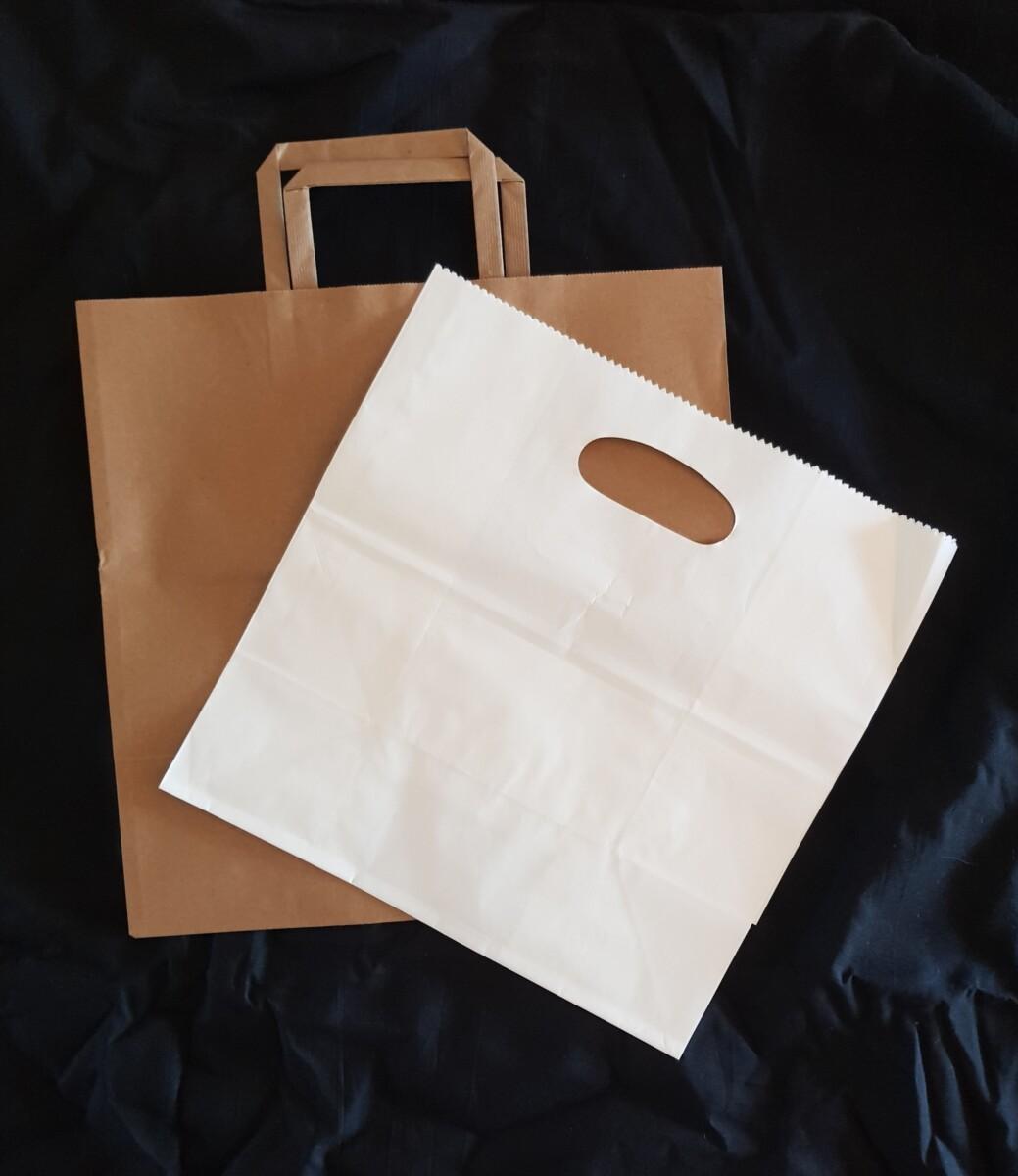 Die-Cut-Handle-Paper-Handle-Carry-Bags