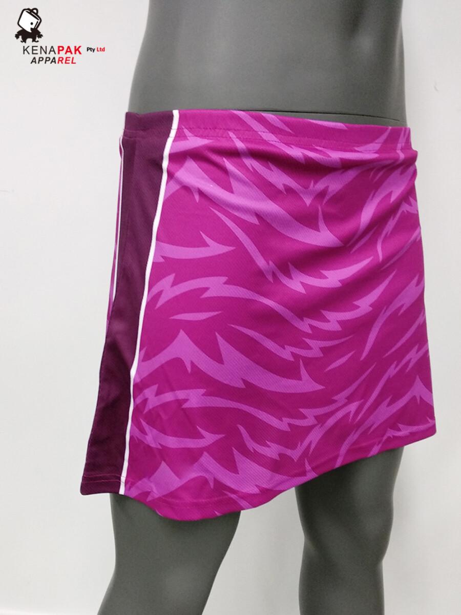 Netball Skirt