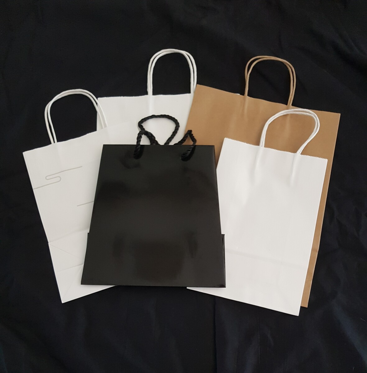 Paper-Carry-Bags-Plain-or-Printed